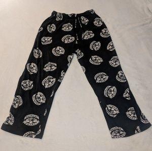 Other - Lynyrd Skynyrd pajama pants